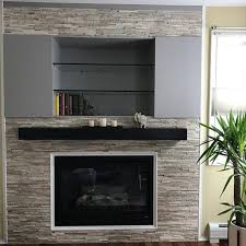 fireplace mantel any size and color