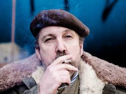The electronic music community pays tribute to Andrew Weatherall ...