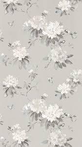 sanderson waterperry wallpapers