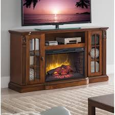 devan tv stand for tvs up to 60 inches