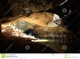Tunnel Creek, Kimberley, West Australia Stock Photo - Image of cliff,  kimberly: 61756718