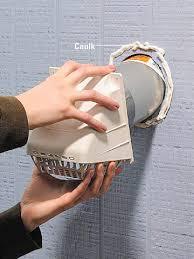 installing a bath vent fan better