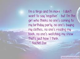 quotes about virgo girl top virgo girl quotes from famous authors