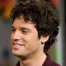 Who is Jake Epstein Dating Now - Girlfriends & Biography (2020)