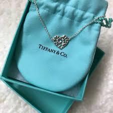 olive leaf and heart bracelet