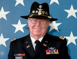 Vietnam War helicopter pilot is awarded Medal of Honor - News - Stripes