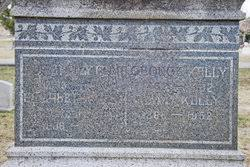 Addie Kelly Fenn (1893-1930) - Find A Grave Memorial