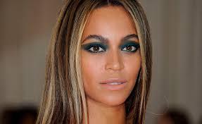celeb makeup lines are you fantasizing