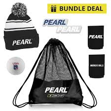 gifts for lacrosse players pearl s