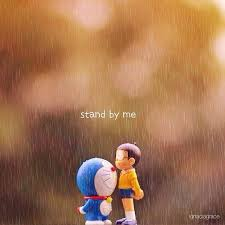 stand by me doraemon doraemon doraemon cartoon