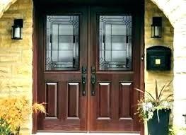best fiberglass entry doors reviews