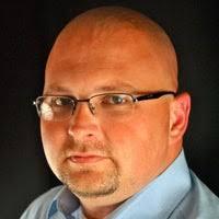 Adam Davis - Author Biography