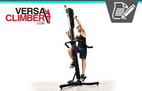 cardiovascular fitness exercise machine