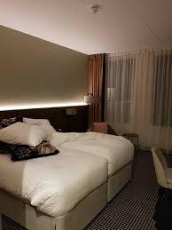 picture of monet garden hotel