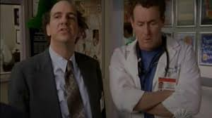 Sam Lloyd si è spento a 56 anni, interpretava Ted Buckland in Scrubs