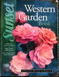 essential gardening books montecito