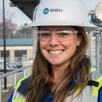 Hillary Holmes, P.E. - Senior Project Engineer - MWH Constructors | LinkedIn