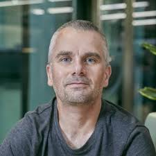 QCon London | Adam Evans | Enterprise Solutions Engineer @auth0