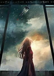 anime wallpaper image 4897635