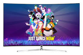 Spicy Smart Tv Apple #tvglobo #SmartTvTvTrays | Smart tv, Samsung smart tv, Just  dance