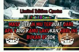 caption gombal home facebook