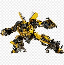 Bumblebee Png High Quality Image Fathead Transformers 3 Wall Decal Bumblebee Png Image With Transparent Background Toppng