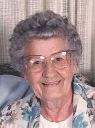 Addie Johnson - Historical records and family trees - MyHeritage