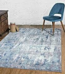 artisan carpets designers reserve