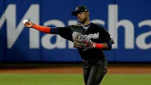 Former Mets Watch: Adeiny Hechavarria returns to Queens with key ...