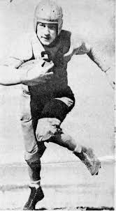 CU Football Great (and Supreme Court Justice) Byron 'Whizzer ...