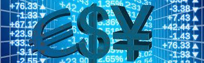 El Mercado De Divisas Y La Determinacion Del Tipo De Cambio Factores que  influyen en los tipos de cambio de divisas en Forex