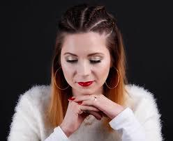 same inspired makeup tutorial