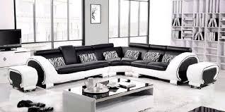 italian leather sofa set latest