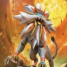 legendary pokemon wallpaper io3q793