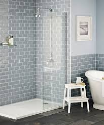 bathroom floor tiles ideas bathroom