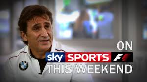 Zanardi at 50 – The Accident - YouTube