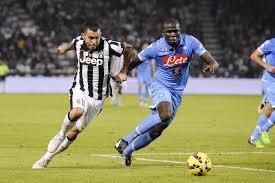 Supercoppa Italiana al Napoli: Juve sconfitta ai rigori