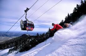killington resort ski resort resort