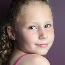 Ava Holmes: Extra, Model and Photographer - Chelmsford, UK - StarNow