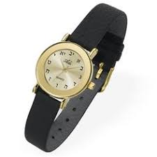 Adi Watches Form Israel