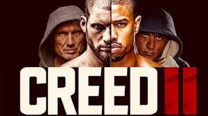 Why Ryan Coogler Won't Direct Creed 2