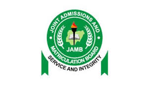 URO Entertainment : NO NIN, NO 2020 UTME. Jamb to candidates | Candidate,  University list, Data capture