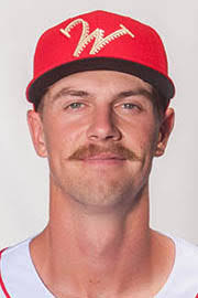 Adam Cox Stats, Highlights, Bio | MiLB.com Stats | The Official Site of  Minor League Baseball