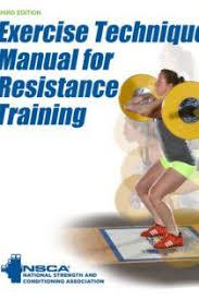 resistance pdf genial ebooks