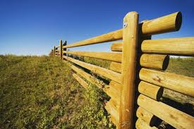 ᐈ Split Rail Fence Stock Pictures Royalty Free Wood Rail Fence Photos Download On Depositphotos
