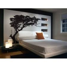 Bonsai Tree Wall Sticker Bonsai Tree