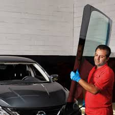 auto glass now fayetteville updated