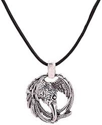 libaraba norse mythology viking crow