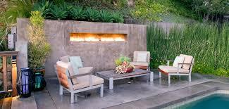 patio ideas for design inspiration