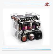 oem retail counter pos makeup mac